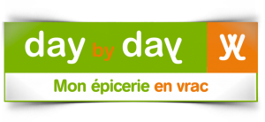 Epicerie Day by Day